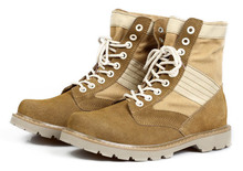 NEW 2014 KUTA Lace-up Boots Fashion Tactical Boots British style men's Shoes Eur size 38-44(China (Mainland))