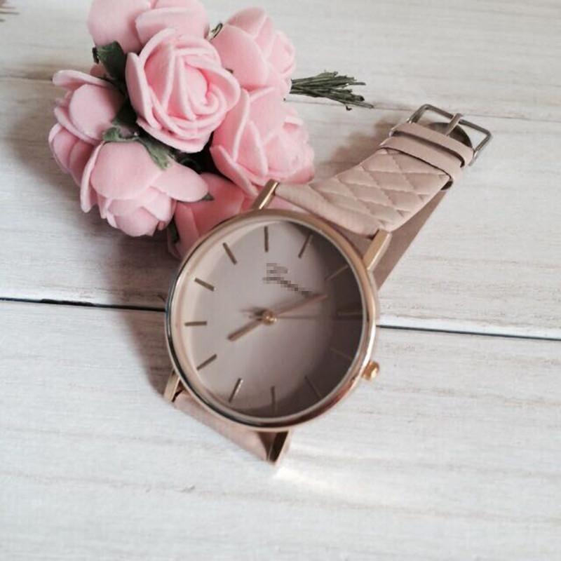 linggeladywatch31
