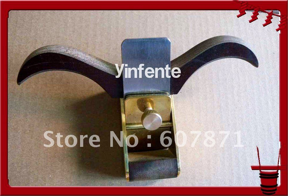 Скрипка Yinfente #7 4/4 4 4 violin neck maple wood hand carve sheep head master yinfente 10 string