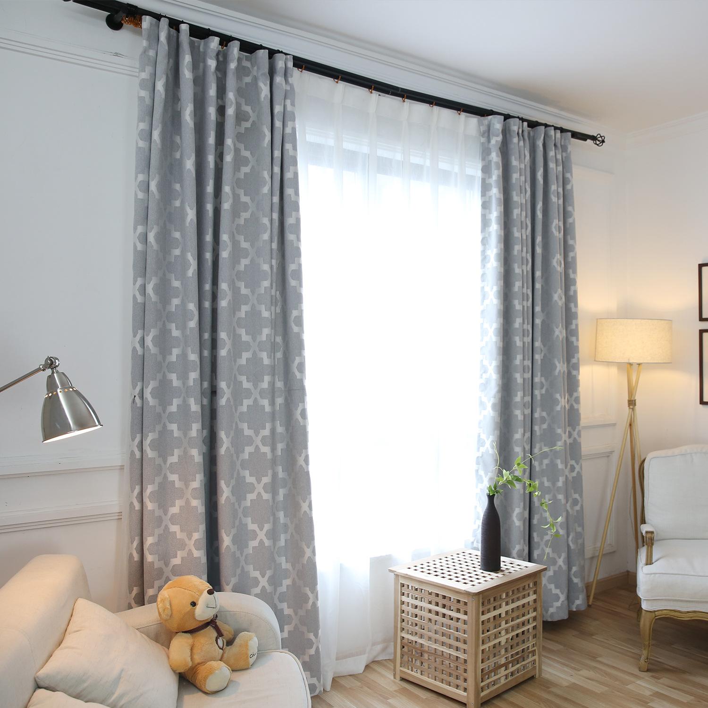Popular curtain weights buy cheap curtain weights lots for Telas para cortinas modernas