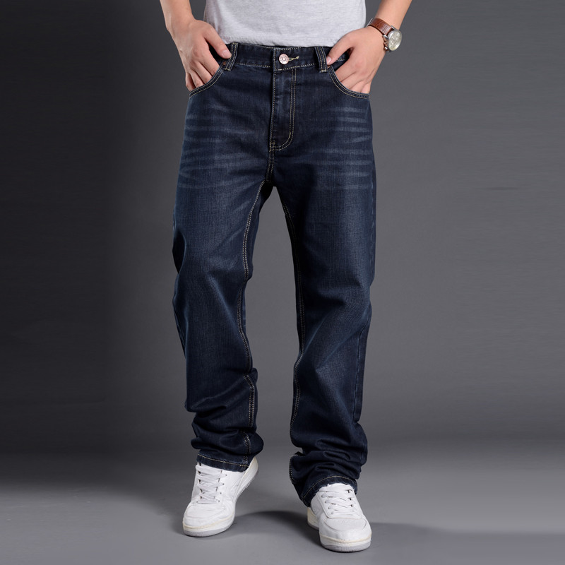 popular baggy jeans salebuy cheap baggy jeans sale lots