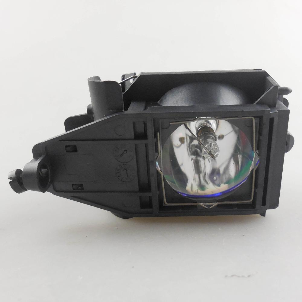 Фотография Replacement Projector Lamp 33L3456 for IBM iL1210 / iLM300 Micro Portable