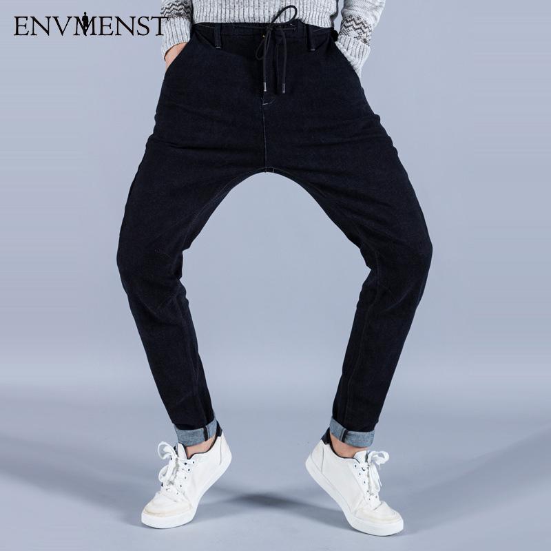 Compare Prices on Designer Denim Jeans for Men- Online Shopping ...