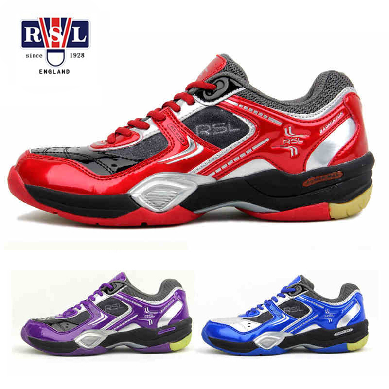 Tennis Shoe Slippers Fashion Red Tennis Shoes