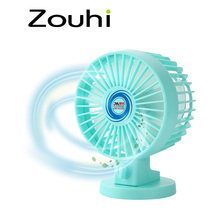 New Dual fan leaf Super Mute PC USB Cooler Cooling Portable Desk Mini Fan for Notebook Laptop Computer With key switch