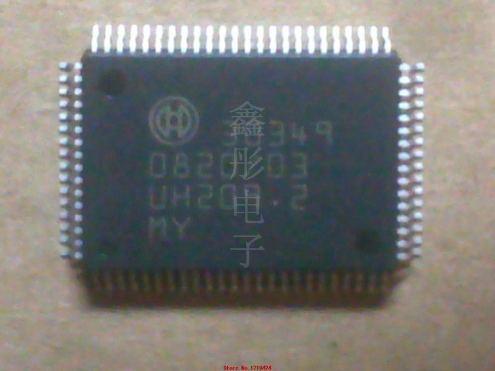 30 349 cars for sale cheap computer chips next(China (Mainland))