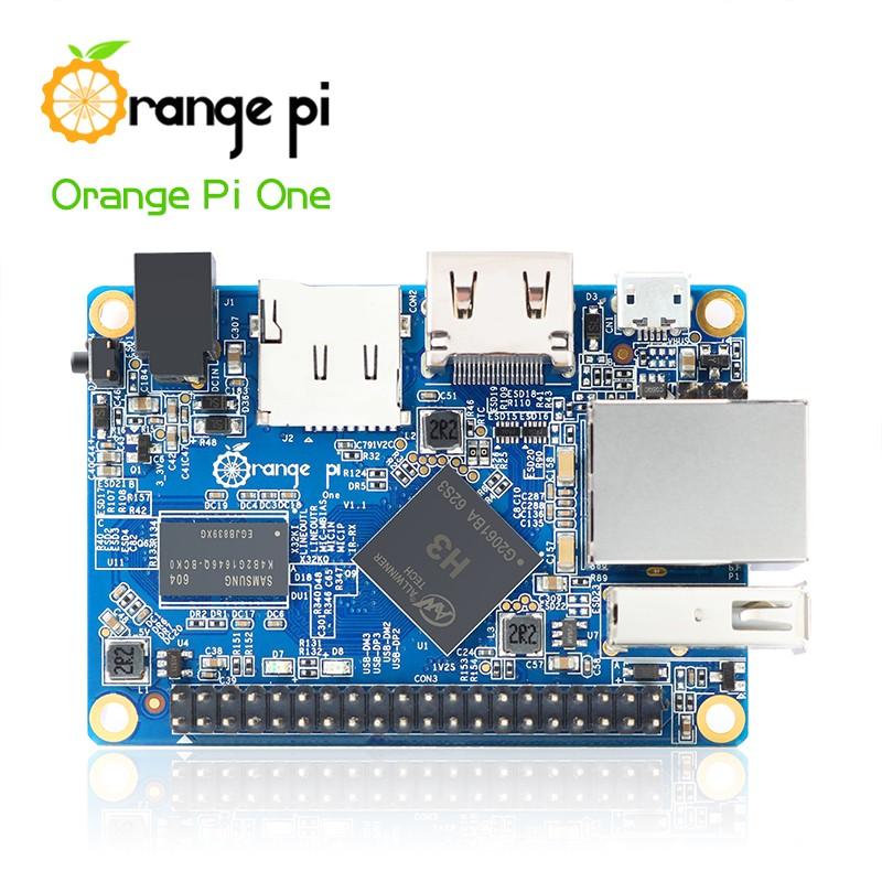 Orange Pi ubuntu linux android /pi 2