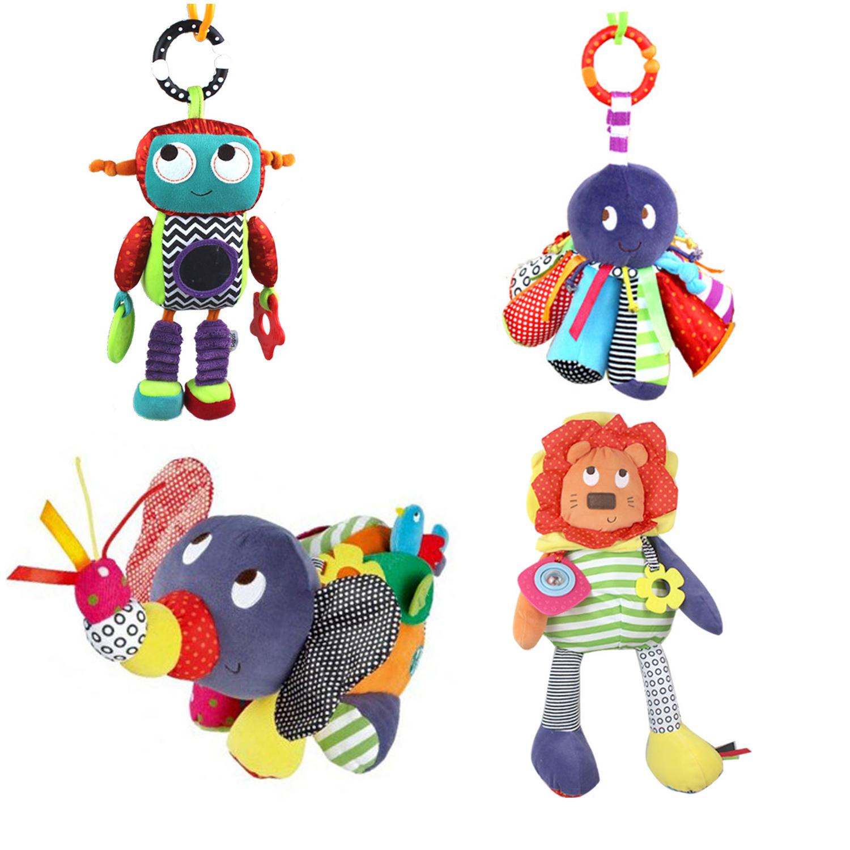 Compra infantil juguetes espejo online al por mayor de china mayoristas de infantil juguetes - Espejo magico juguete ...