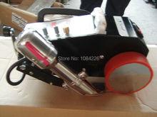 Vinyl Welding Machine Banner Welder/ Flex Jointing Machine (China (Mainland))