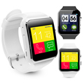 X6 Bluetooth Smart Watch Android Smartwatch Relogios Reloj Invictas Phone Call SIM TF for Apple iPhone