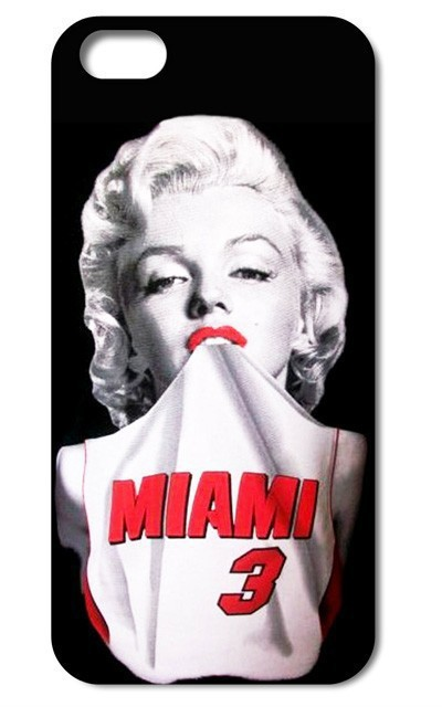 Hot selling Eleven Paris Moustache Faces Sexy Marilyn Monroe Will ...