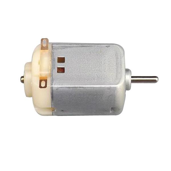 Amico Electric Motors