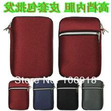 wholesale ics tablet