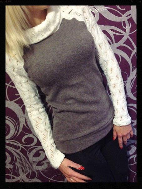 Женский пуловер Women New Brand < 2015 shirts for women женский пуловер brand new 2015