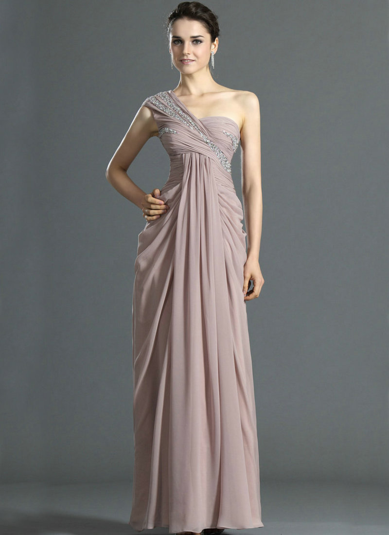 Formal Evening Gowns | Gommap Blog