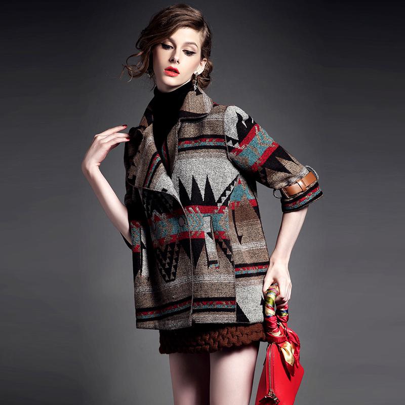 http://g02.a.alicdn.com/kf/HTB1xVnoJFXXXXaJXXXXq6xXFXXXT/2014-bohème-laine-femmes-manteau-couleur-populaire-tout-match-plus-la-taille-femmes-manteau-Eva067.jpg