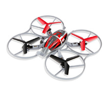 New Genuine Sima Four aircraft remote control model aircraft 2.4G mini four-rotor helicopter wholesale