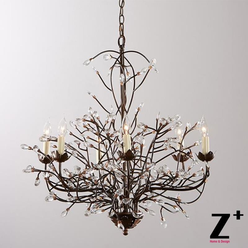 Popular Tree Chandelier Buy Cheap Tree Chandelier lots