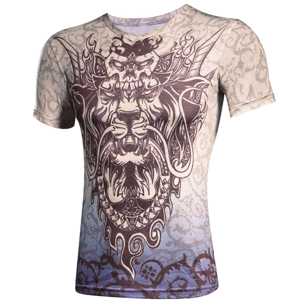 Order shirts online cheap artee shirt for Where to get t shirts printed cheap