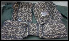 automobile floor mats camouflage rug for HONDA Fit Odyssey CR-V ACCORD CIVIC stream CITY Patrol 350Z Civilian Fuga murano Quest(China (Mainland))