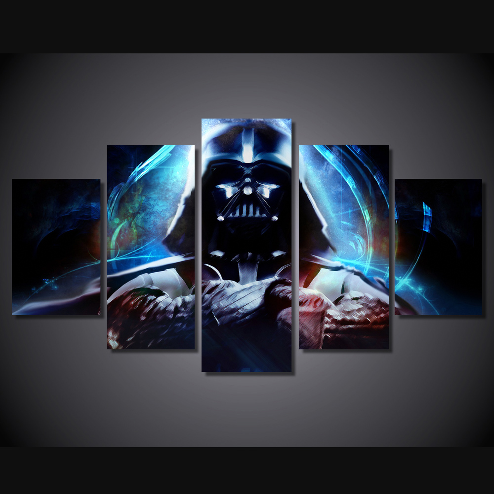 star wars home decor painting trend home design and decor star wars home decor decorating ideas