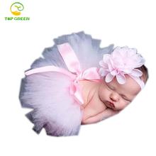 Free Shipping 0-12 month Fluffy Chiffon dress Tutu dress Baby  girls Princess Dance Party kids petticoat dress(China (Mainland))