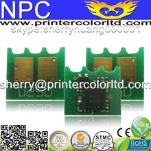 chip FOR Canon imageCLASS MF-8030Cni-SENSYS MF8030 Cn SENSYS 8040 CDN CRG-716BK replacement chips- - NPC printer smart store