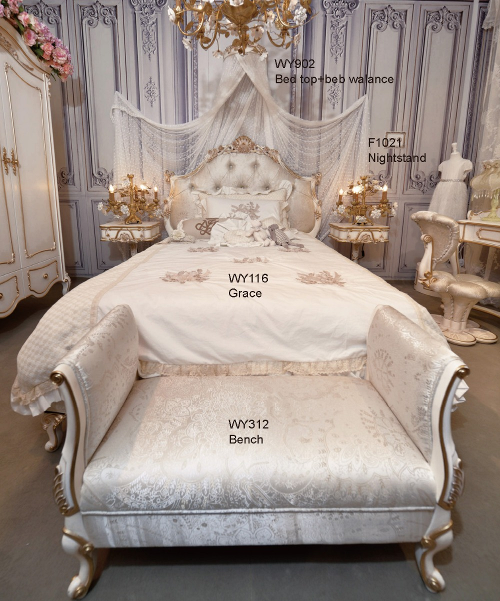 Online kopen Wholesale garderobe bed uit China garderobe bed ...