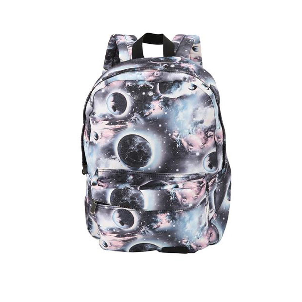 Unisex Fashion Casual Travel Sport Backpack High Quality Large Capacity Packbag Hiking Climbing Bag Children Teenagers Schoolbag(China (Mainland))