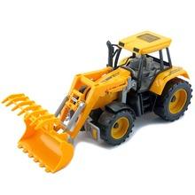 Новый райдер — тип игрушки для детей agrimotor игрушечную машинку для детей моделирование фрам трактор масштабные модели игрушки бесплатная доставка