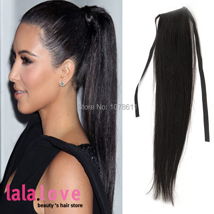how to set rollers on african hair : Hair Drawstring Ponytail. SALON REMI 100% BRAZILIAN HUMAN HAIR PONY ...