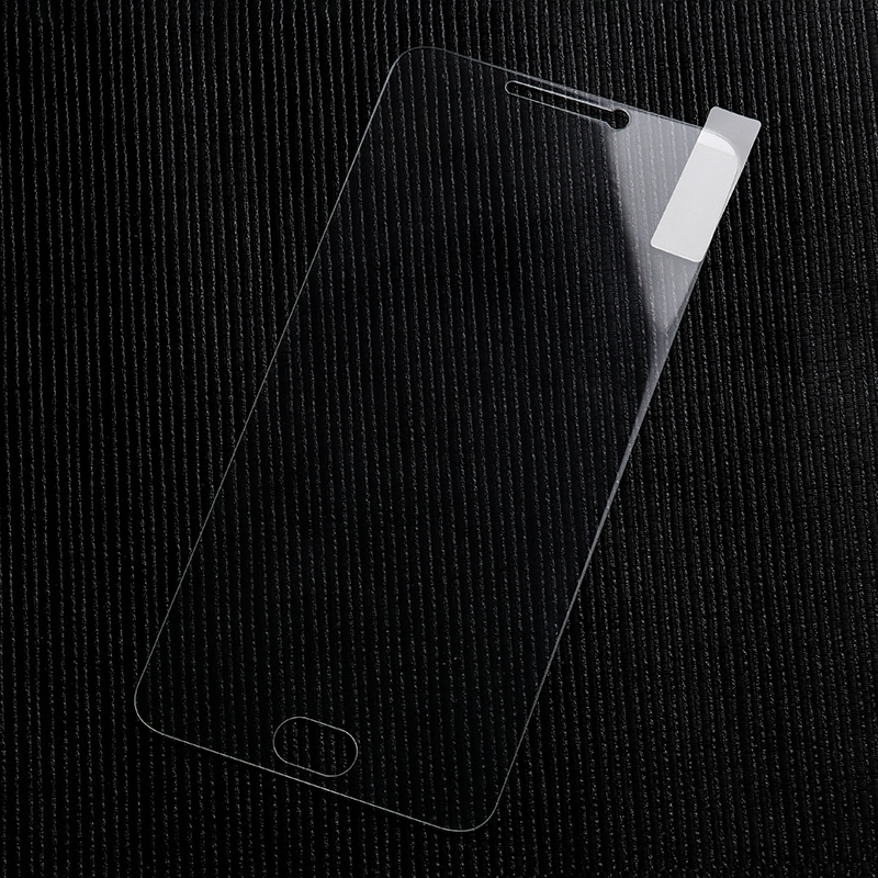 Blackview BV2000 Tempered Glass 100% Original Screen Protector Film Cell Phone +  -  chinaphone casecute store