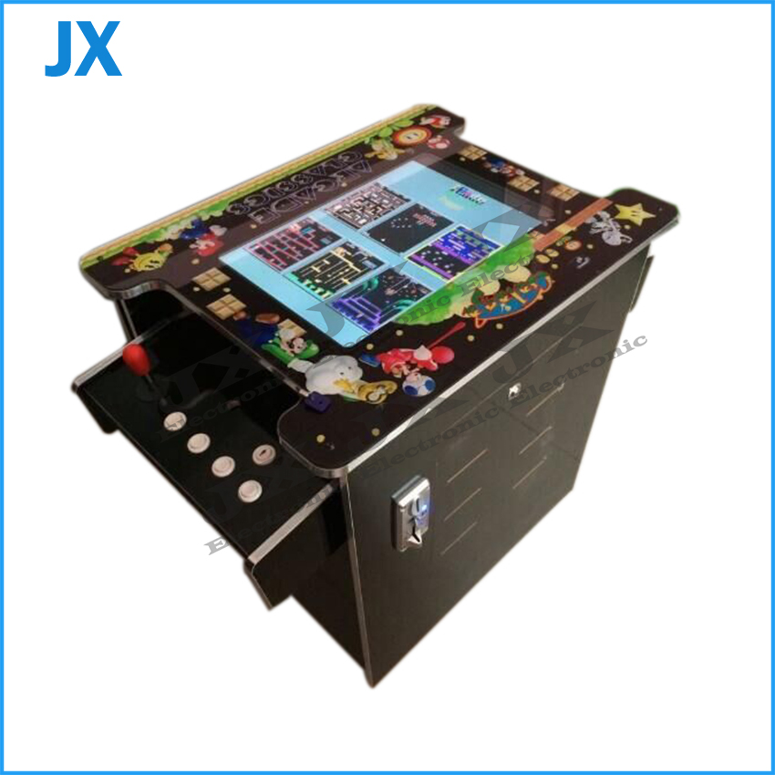 Popular Cocktail Table Arcade Buy Cheap Cocktail Table