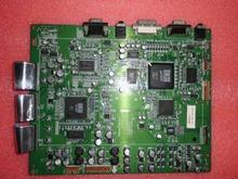 Plasma RT-42PX11 motherboard RF-043A / B 6870VM0481D / E (3) PDP42V6 screen
