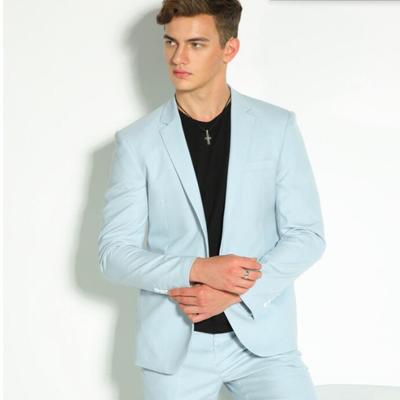 Where To Buy A Good Suit For Cheap | My Dress Tip