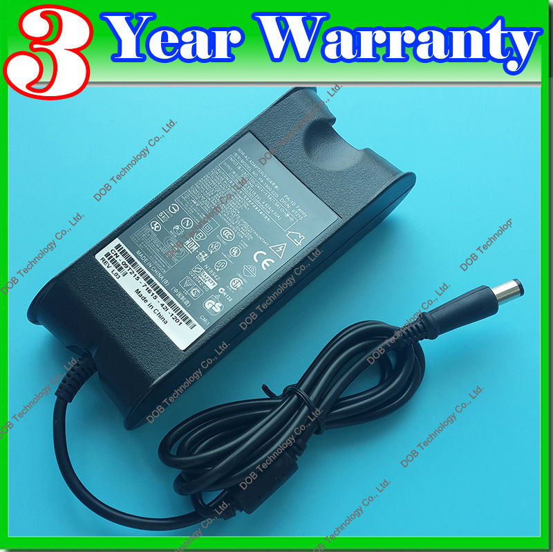 Laptop Power AC Adapter Supply For Dell Precision M1210 M140 M20 M2300 M2400 M4300 M4400 M60 Workstation Charger(China (Mainland))