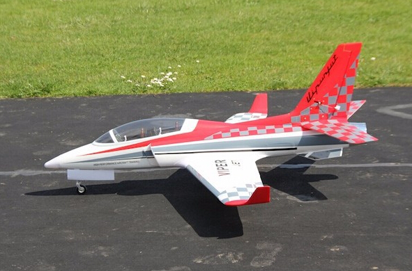v3 rc airplane jet taft hobby viper with 90mm edf 6s version pnp in rc airplanes from toys. Black Bedroom Furniture Sets. Home Design Ideas