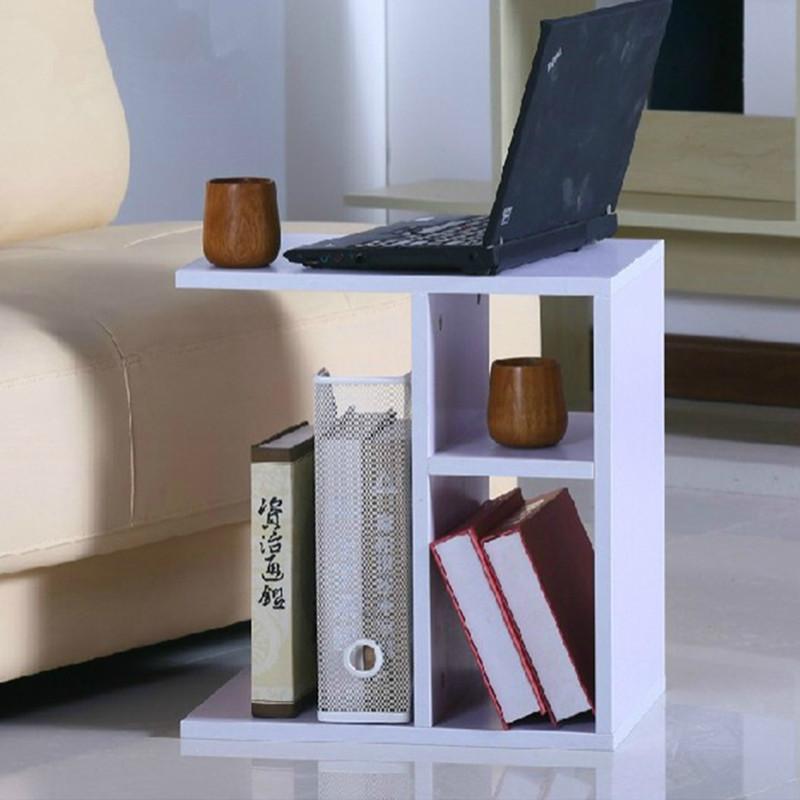 Moderne table basse meubles promotion achetez des moderne table basse meubles - Mini canape pas cher ...
