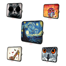 """13"""" 13.1"""" 13.3"""" 13.6"""" Inch Notebook Sleeve Laptop Bag Case for apple macbook air 13 NS13-24818"""