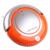 ( Бесплатная доставка по России)3 В 1 мини робот пылесос (вакуумная уборка, подметание,тряпка) Съемные боковые щетки, блестящий LED дисплей, 3 режима уборки