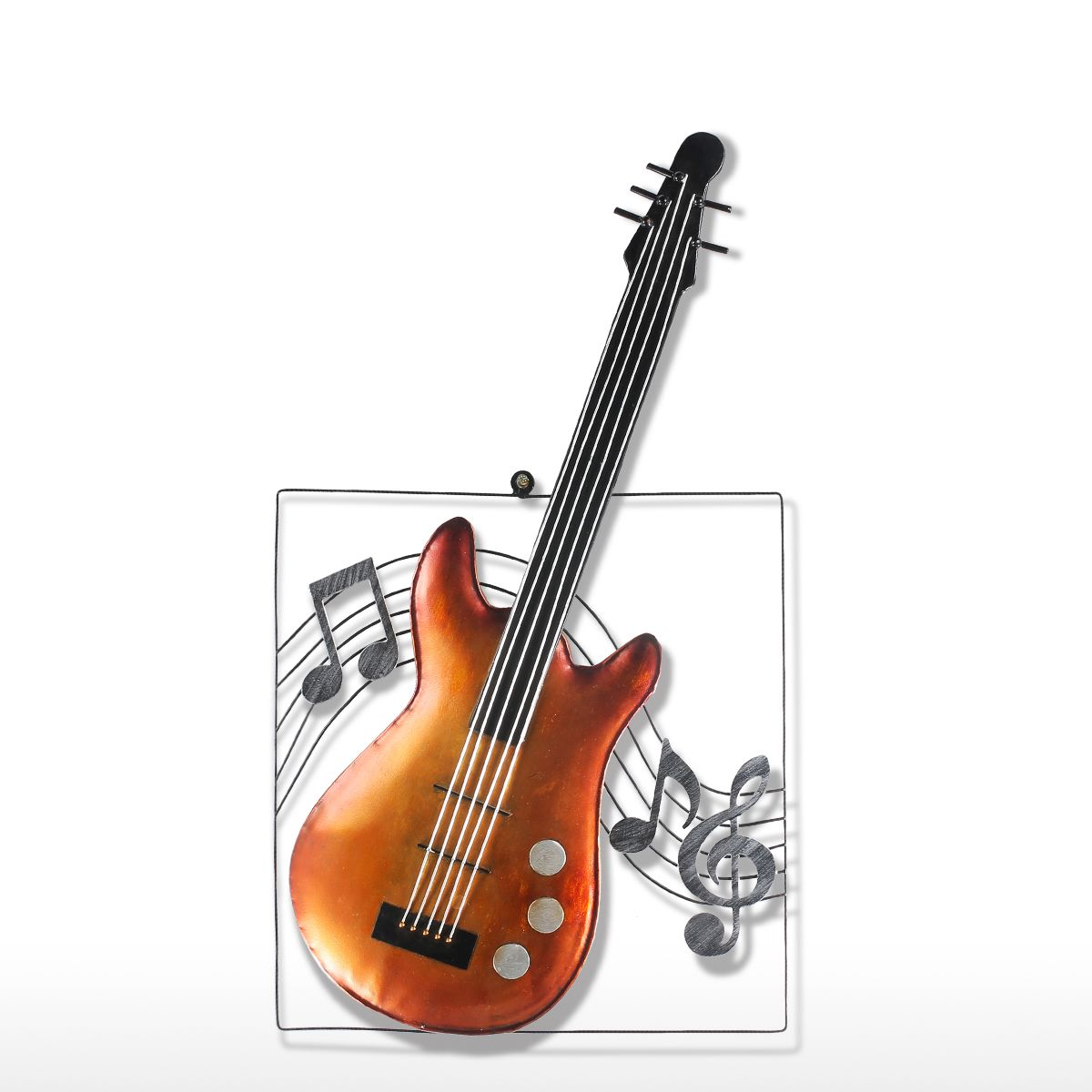 guitare mur accrocher promotion achetez des guitare mur accrocher promotionnels sur aliexpress. Black Bedroom Furniture Sets. Home Design Ideas