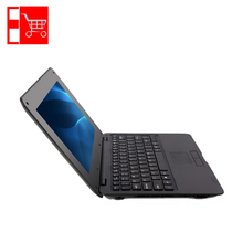 Promotional 1024*600 Personal Computer Wireless Quality 10.1 Android 5.1 Portable PC Quad Core 10 inch Netbook Laptop for Gift(China (Mainland))