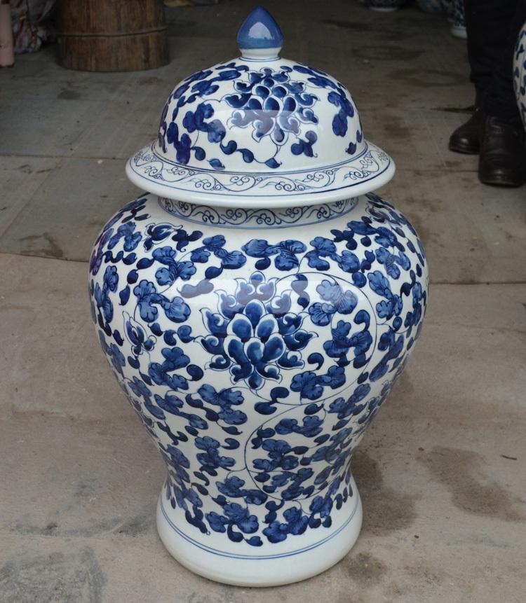 reproduksi porselen beli murah reproduksi porselen lots