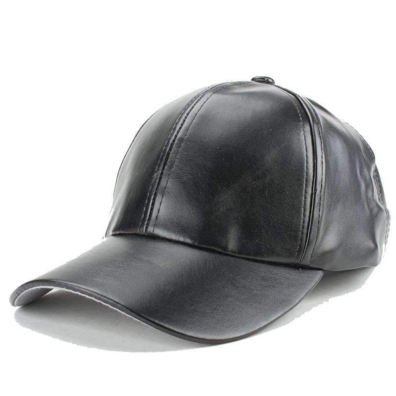 wide brimmed golf hats promotion shop for promotional wide