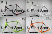 5 days delivery time De Rosa 888 Superking road bike frame bicycle frameset carbon road frame bicicleta CYCLING fork seatpost