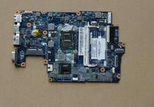 original u260 motherboard la-6232p with i7 cpu onboard(China (Mainland))