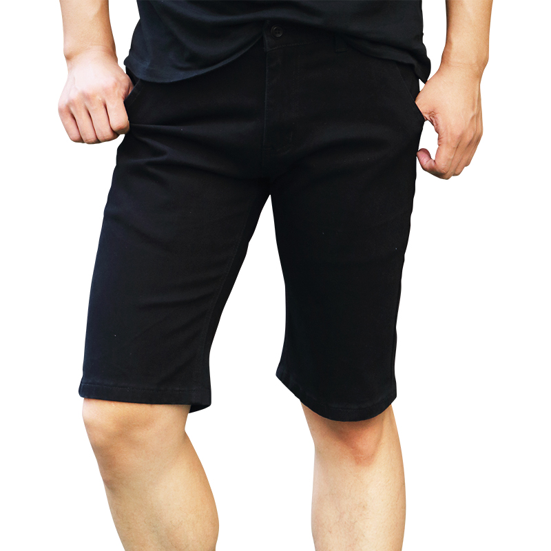 Mens Stretch Shorts Promotion-Shop for Promotional Mens Stretch ...