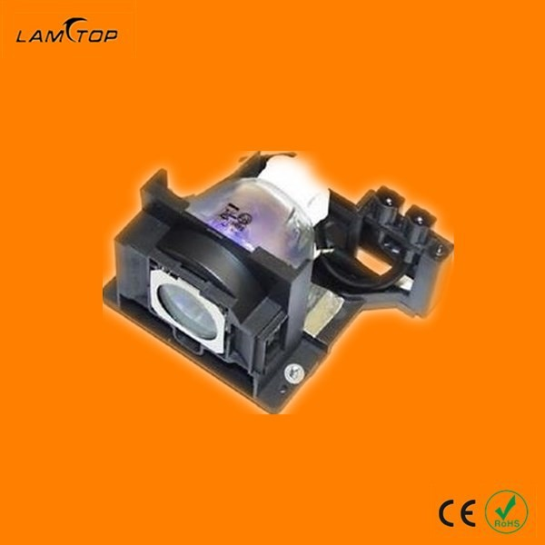 Compatible projector bulb / projector lamps module VLT-EX100LP fit for HD400U free shipping(China (Mainland))