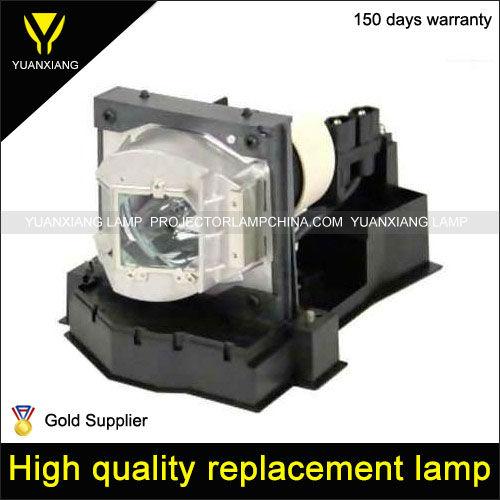 Фотография Projector Lamp for Infocus IN3188 bulb P/N SP-LAMP-042 280W  id:lmp1523