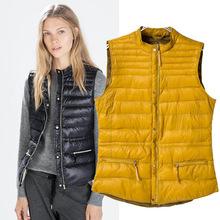Верхняя одежда Пальто и  от ZHOU YAN POLO SHIRT SHOP для женщины, материал Полиэстер артикул 32451913211